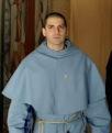 Padre Serafino Maria Lanzetta
